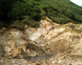 SulphurSprings,StLucia2000