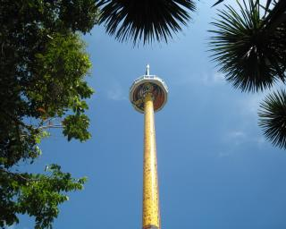 TigerSkyTower,Singapur2008